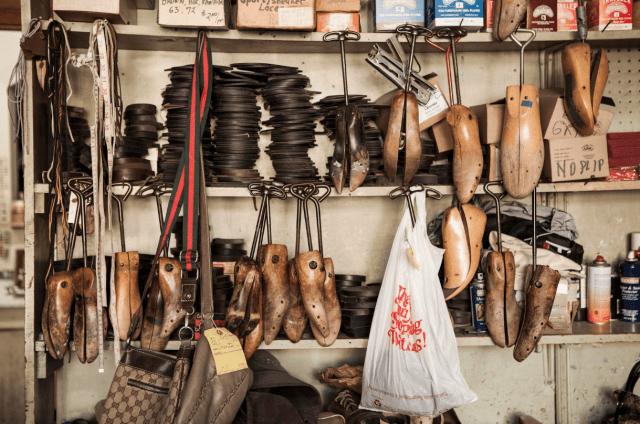 dustin cohen shoemaker7