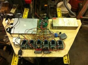 ElectronicsLayout
