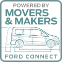powered by Movers & Makers