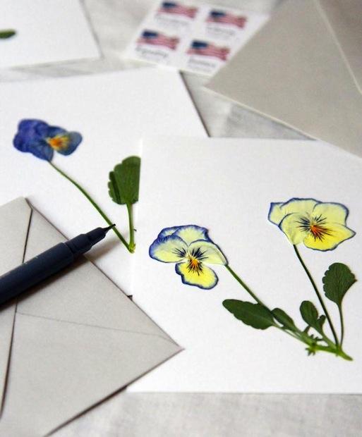 gardenista_flower_art_01