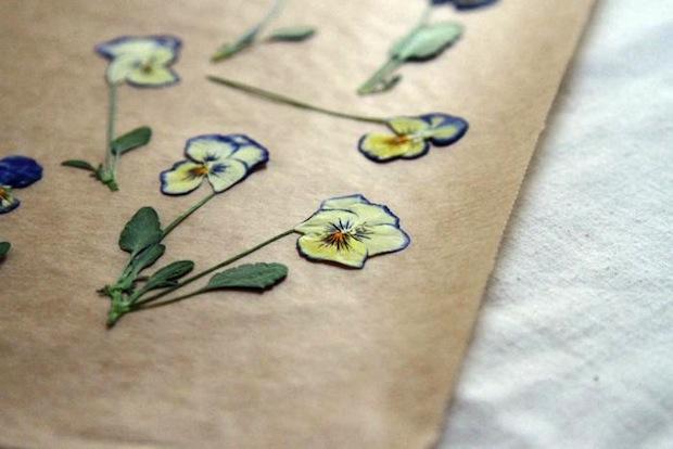 gardenista_flower_art_02