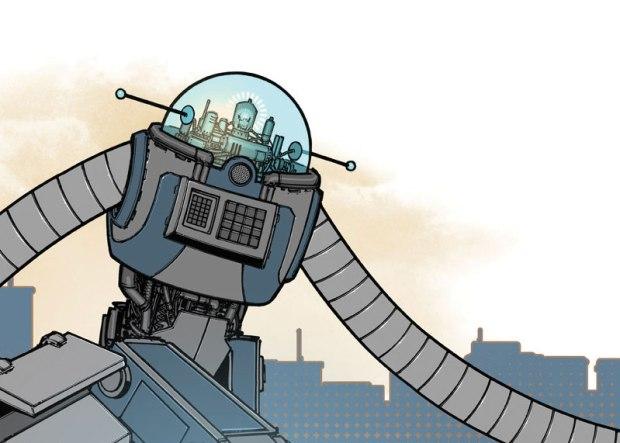 M34_Welcome_RetroBot_web