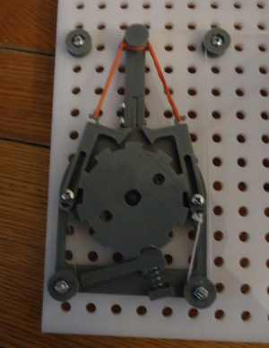mechanical_stepper