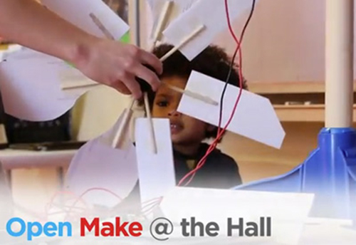 Open-Make-at-the-Hall-web
