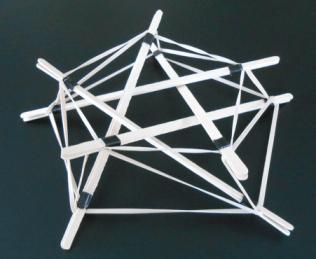 PentagonalFrustumSide