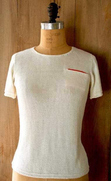 purlbee_t-shirt_sweater_01