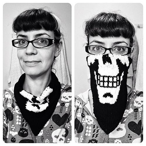 skull-kerchief-1