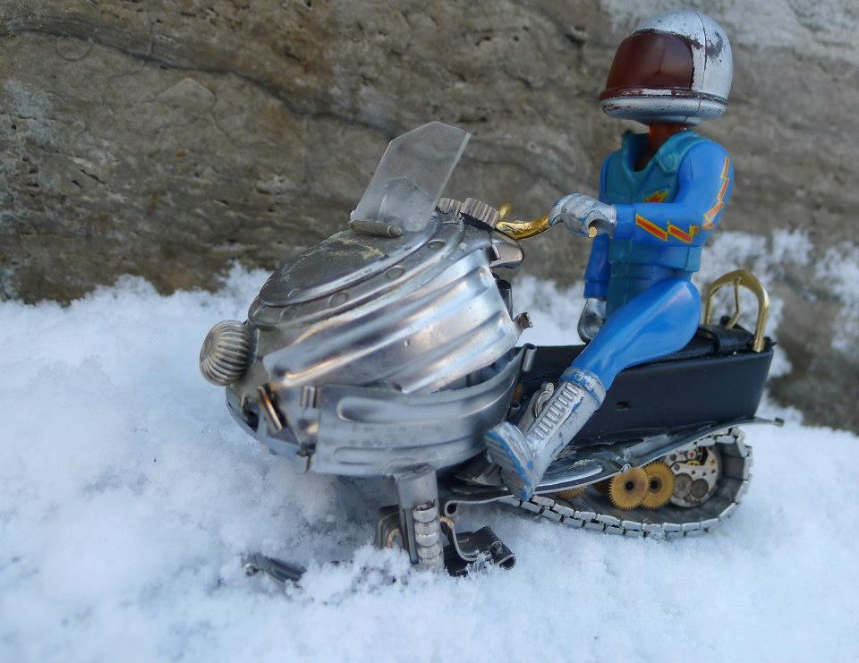 tanenbaum motorcycle10