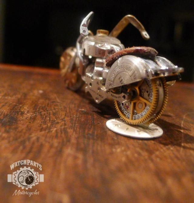 tanenbaum motorcycles5