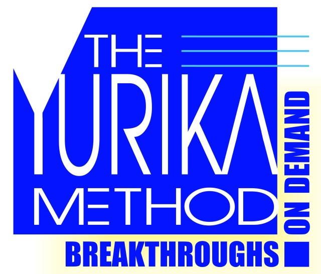 Yurika Logo