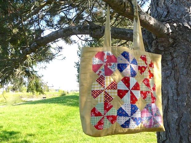 craftypod_quilt_block_tote_03b