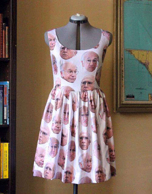 ebpearce-dress-4