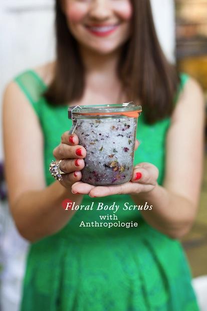 Freutcake_floral_Body_Scrub_01