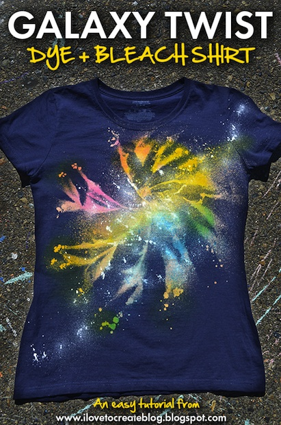 ilovetocreate_galaxy_twist_shirt