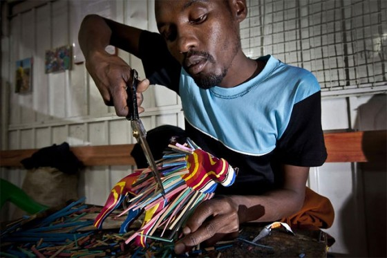 kenyan-flip-flop-toys-4