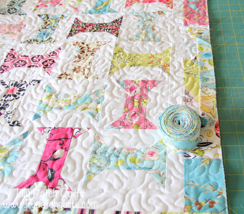 lilypatchquilts_quilt_binding_tutorial_01
