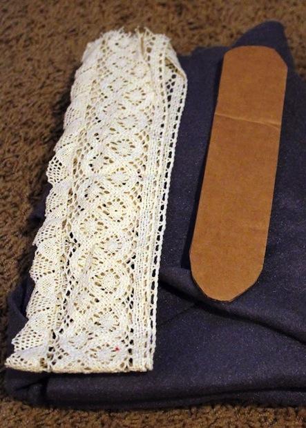 makinglifebeautiful_purse_strap_cushion_02