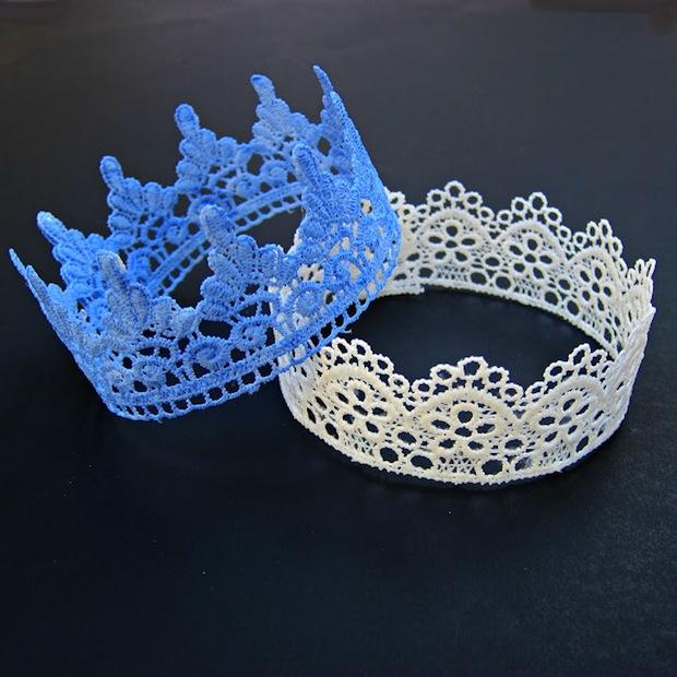 morenascorner_lace_crown