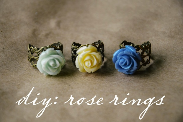 psheart_rose_rings