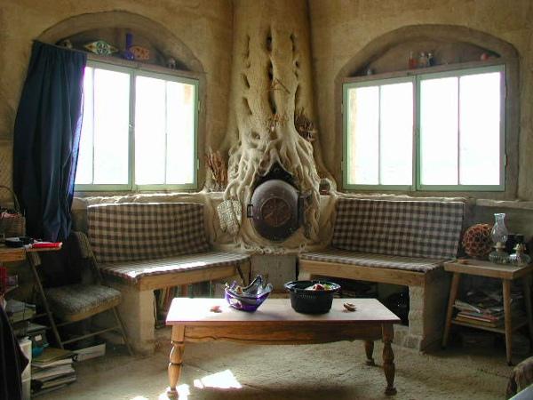 vela creations home