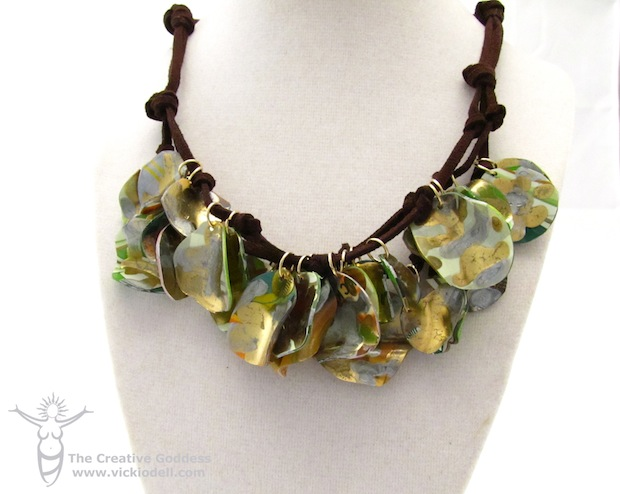 vickiodell_recycled_gift_card_necklace_01
