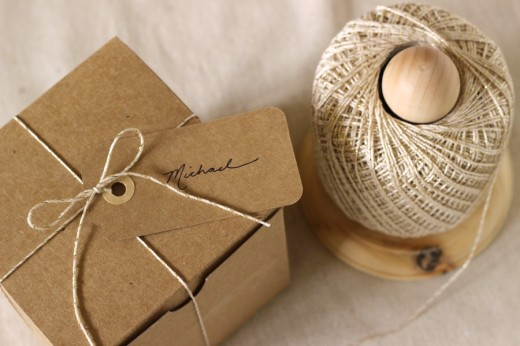 whimseybox_twine_stand_02