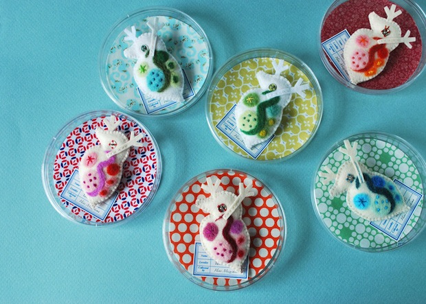 01_Giant_Daphnia_Brooches_flickr_roundup