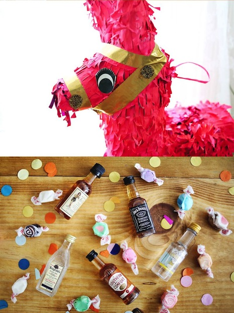 abeautifulmess_bachelorette_party_pinata