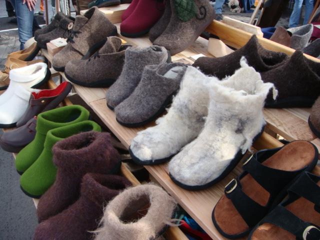 babu shoes