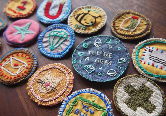 etsy_DIY_merit_badges_01