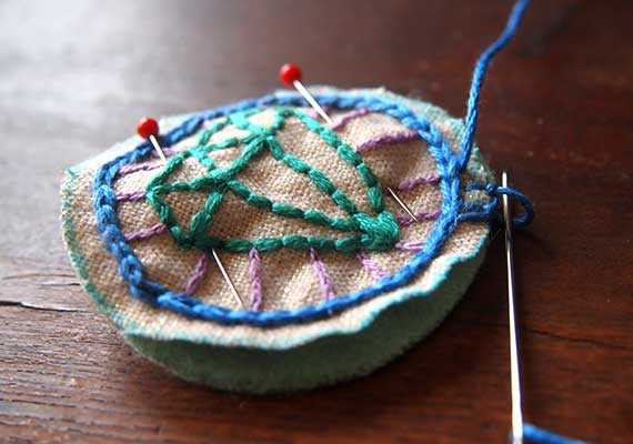 etsy_DIY_merit_badges_02