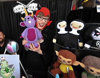 fb_crochet