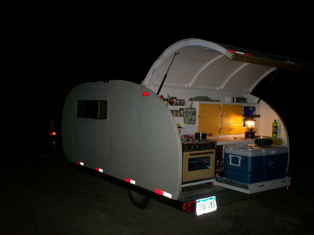 Grand Junction august 2012 071