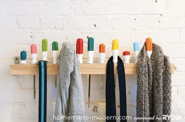 handmademodern_screwdriver_coat_rack_01