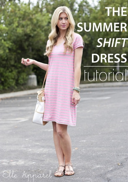 summer_shift_dress