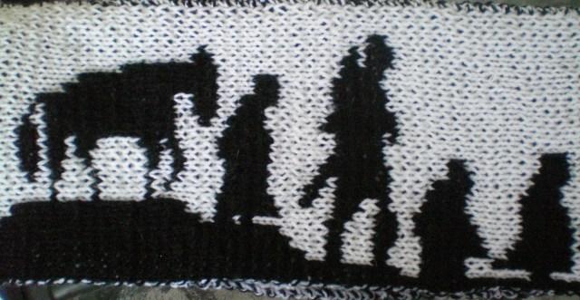 LOTR-scarf-3