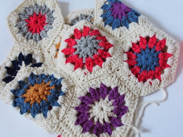 meetmeatmikes_10_minute_crocheted_hexagons_01