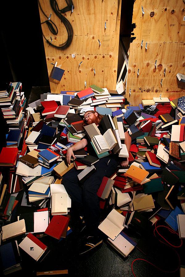 mike stilkey books