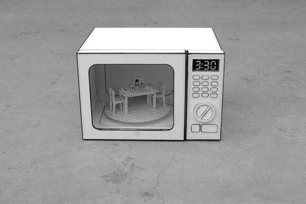 papercraft-dioramas-2