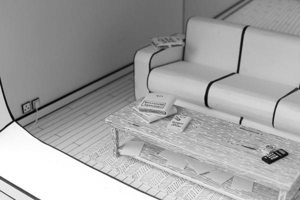 papercraft-dioramas-4