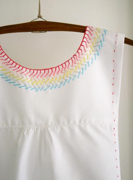 purlbee_embroidered_cotton_jumper_01