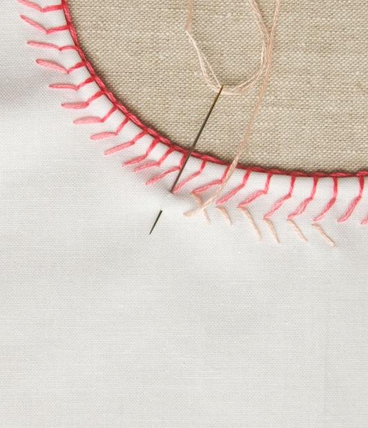 purlbee_embroidered_cotton_jumper_02