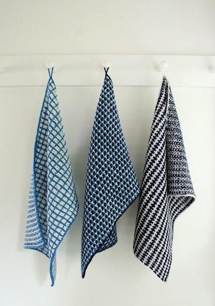 purlbee_slip_stitch_dish_towels_01