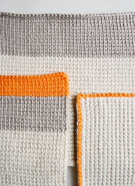 purlbee_tunisian_crochet_01