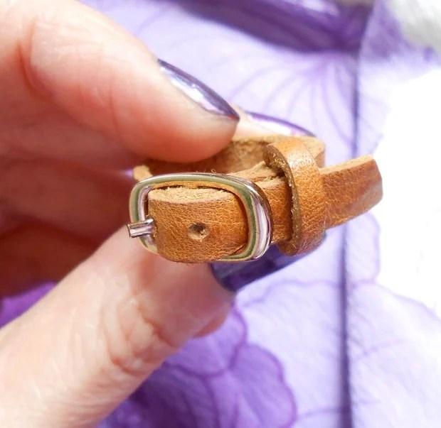 wecanredoit_leather_belt_ring