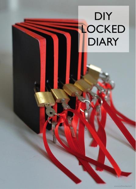 willowday_locked_diary_02