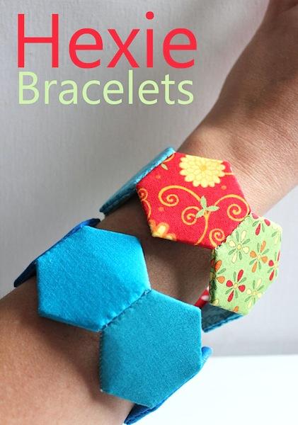 alwaysexpectmoore_hexie_bracelets_01