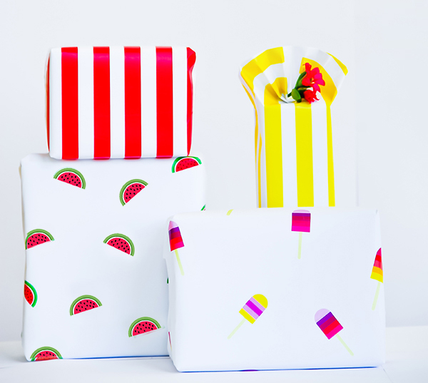 asubtlerevelry_summer_wrapping_paper_01