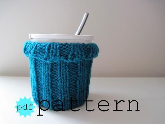 craftsy_ice_cream_cozy_01