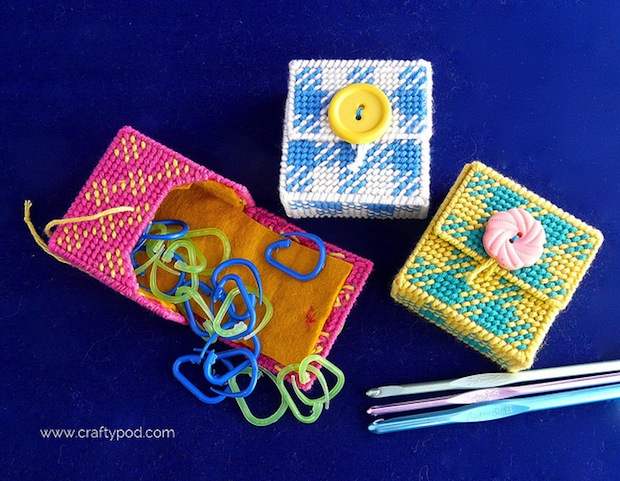 craftypod_plastic_canvas_stitch_marker_case_01